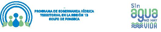 PGHTR13GF | Honduras | Desarrollo Web: ZAFIRA STUDIO