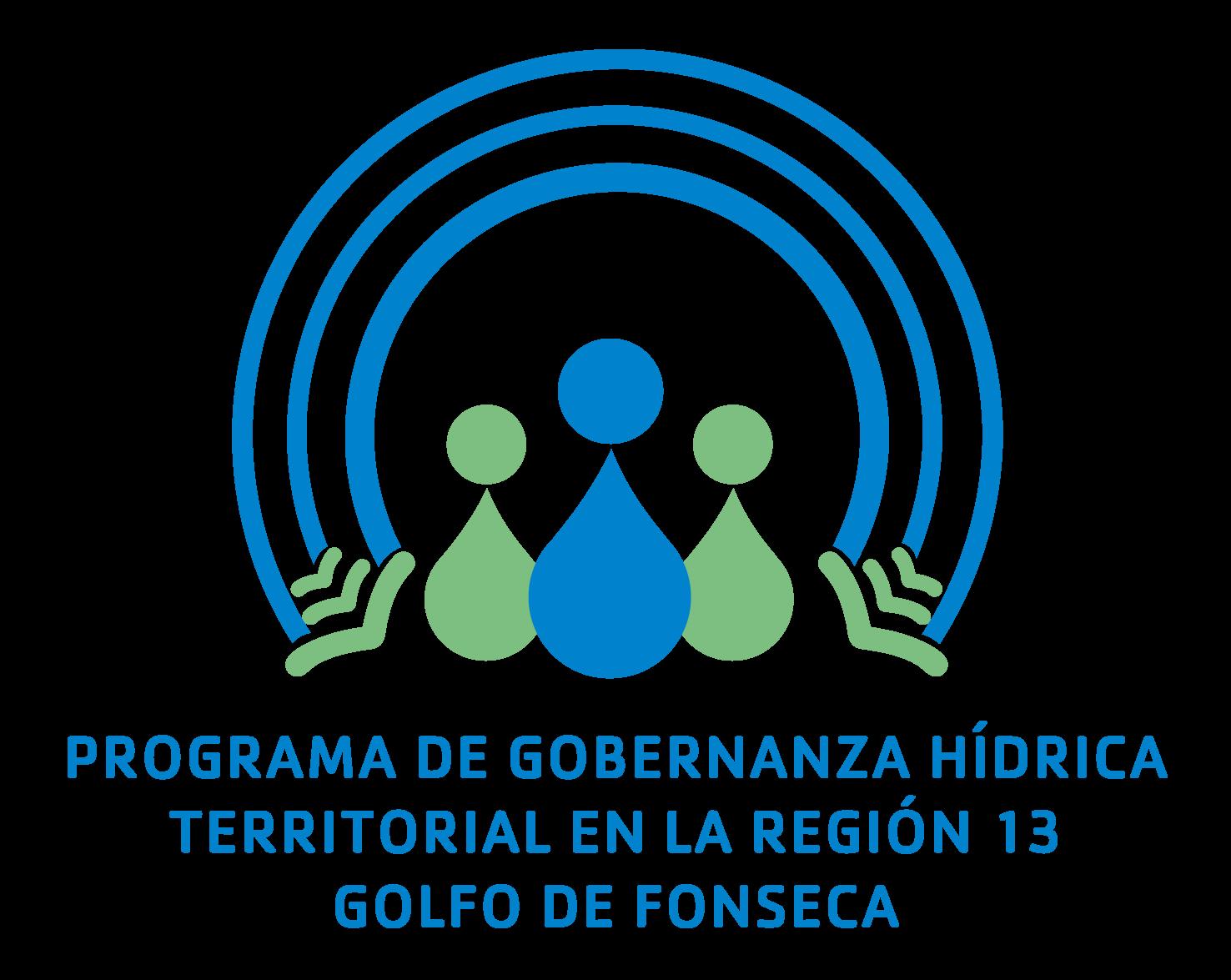 PGHTR13GF | Honduras